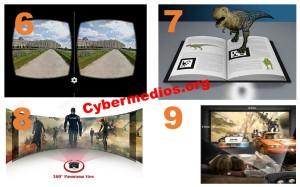 lappin-cybermedios-google-cardboard-03