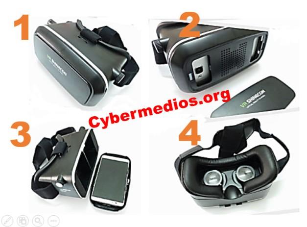 cybermedios-lizama-gadgets-cardboard-rv
