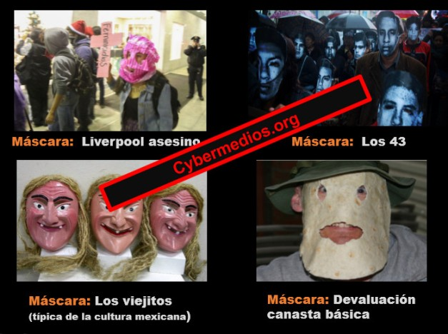 cybermedios-lizama-mascaras-anti-anonymous-guy-fawkes