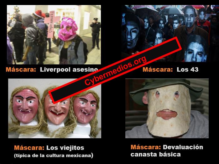 cybermedios-lizama-mascaras-anti-anonymous-guy-fawkes