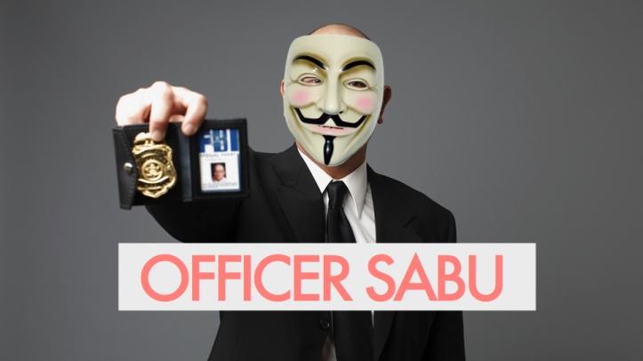 cybermedios-officer-sabu
