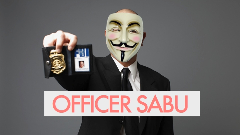 cybermedios-officer-sabu