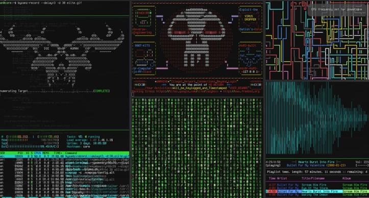 cybermedios-lizama-hackers-historia