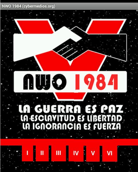 cybermedios-jorge-lizama-coleccion-apps-criticas-nuevo-orden-mundial-1984