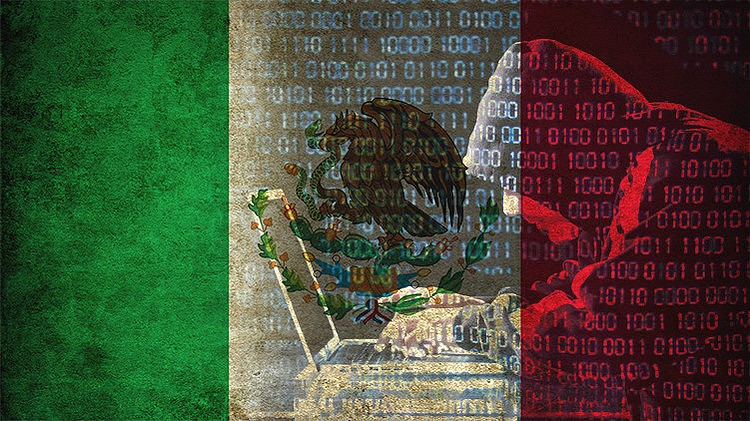 cybermedios-lizama-hacking-team-mexico-espionaje