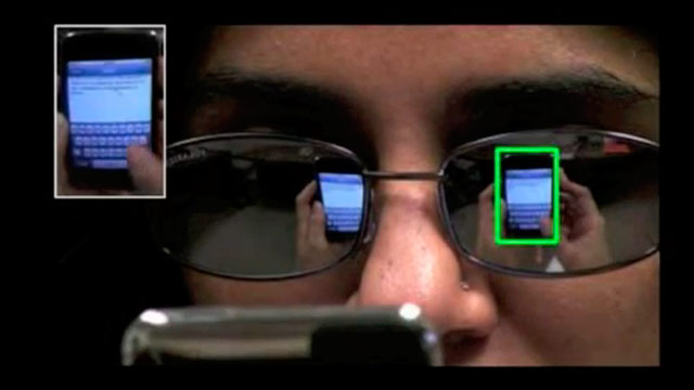 espionaje-celular