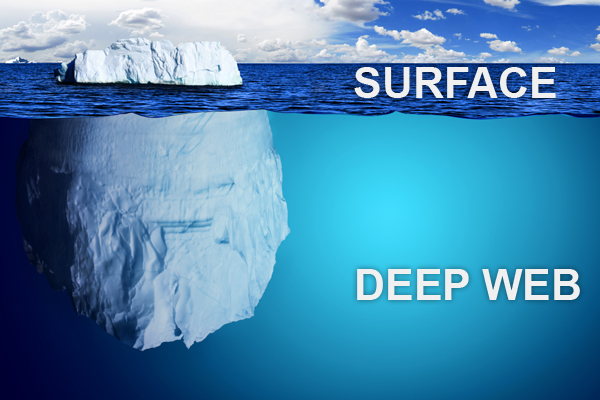 explicando-a-deep-web