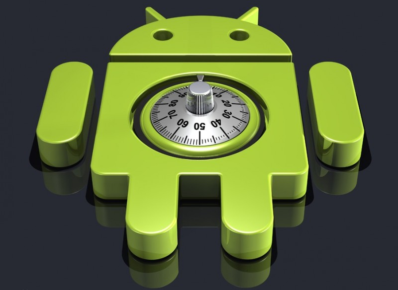 android-seguridad