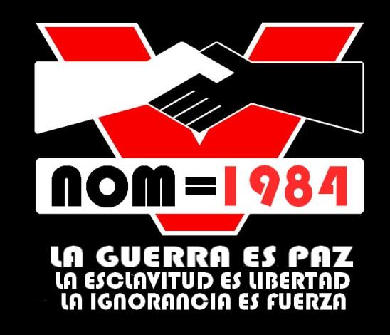 cybermedios-jorge-lizama-app-nom-1984