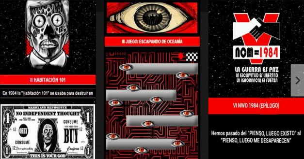 cybermedios-jorge-lizama-app-nuevo-orden-mundial-1984-2