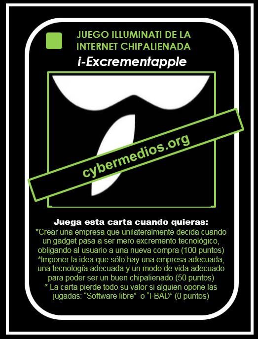 cybermedios-juego-internet-chipalienada-excrementapple