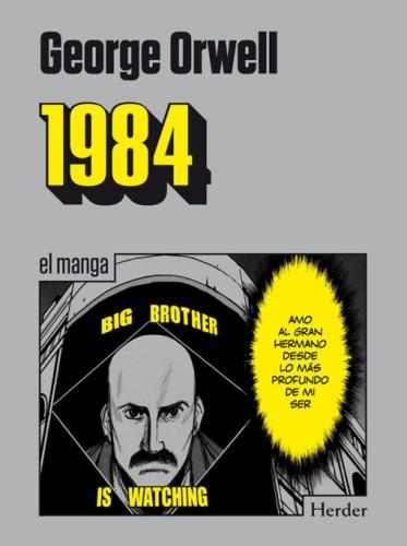 cybermedios-lizama-1984-george-orwell-manga