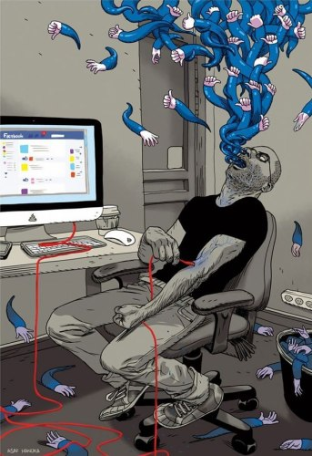 facebook-del-vaciamiento-al-llenamiento