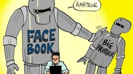 facebook-gran-hermano