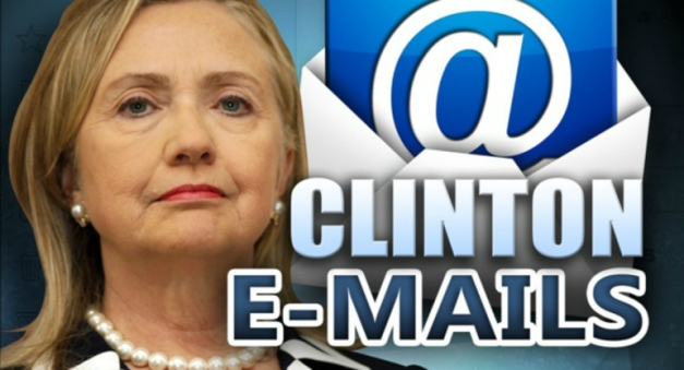 clinton-emails-1