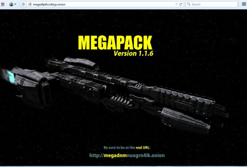 cybermedios-deep-web-sitio-raro-scam-01