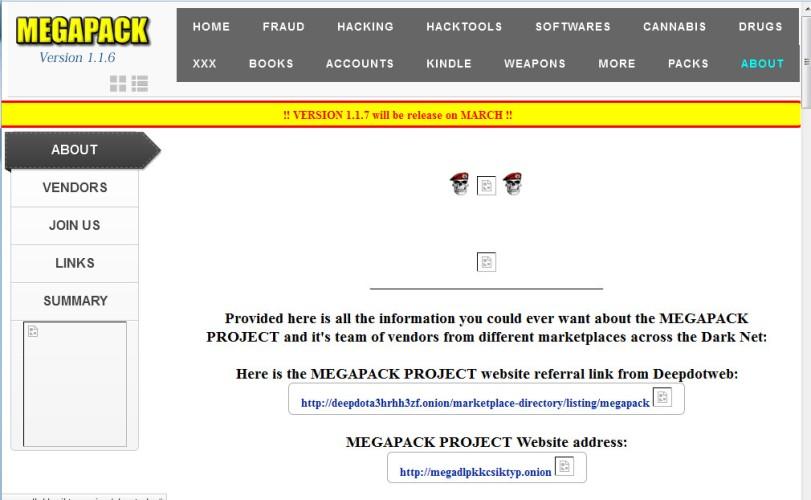 cybermedios-deep-web-sitio-raro-scam-04