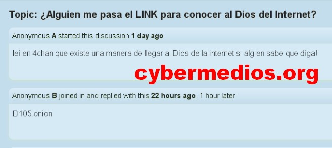 jorge-lizama-cybermedios-cebolla-chan-deep-web-0