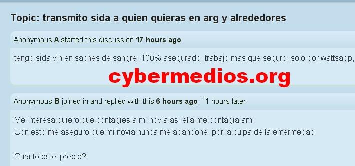 jorge-lizama-cybermedios-cebolla-chan-deep-web-1