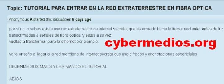 jorge-lizama-cybermedios-cebolla-chan-deep-web-2
