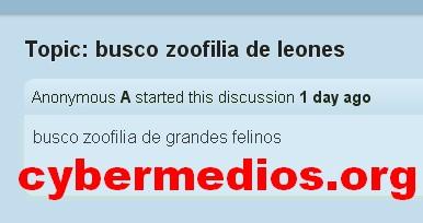 jorge-lizama-cybermedios-cebolla-chan-deep-web-4