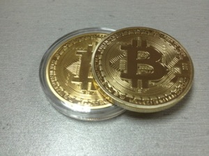cybermedios-bitcoin-moneda-03