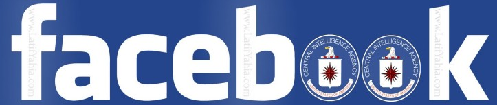 cybermedios-lizama-feedbook-cia-espionaje-2