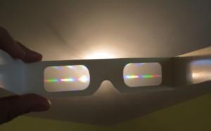 cybermedios-productos-gafas-cyberpunk