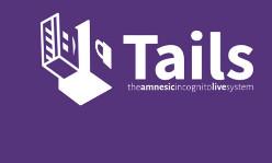 cybermedios-tails-usb-estado-persitente
