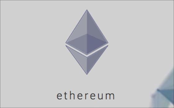 ethereum_040414-681x426