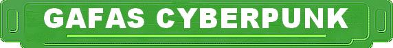 jorge-lizama-comunicacion-cybermedios-gafas-cyberpunk
