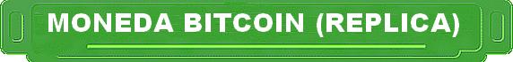 jorge-lizama-comunicacion-cybermedios-moneda-bitcoin-replica
