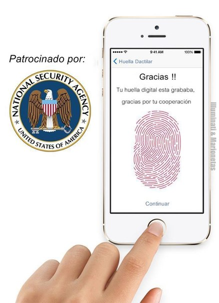 cybermedios-metodologia-para-atrapar-chipalienados-apple-phone