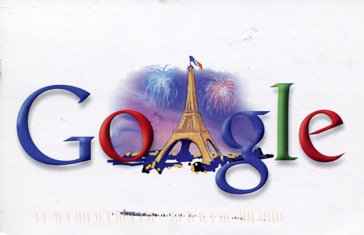 multa-google-francia-1544x1000