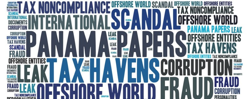 panamapapers-bases-datos