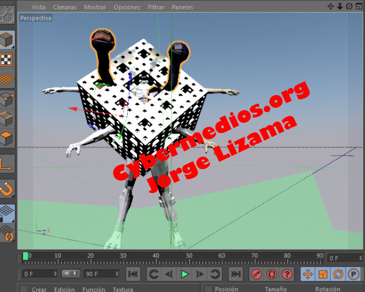 cybermedios-escultura-fractal-alucinogena-01