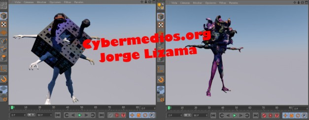 cybermedios-escultura-fractal-alucinogena-02