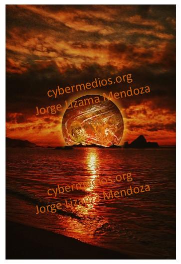 jorge-lizama-cybermedios-arte-fotografico-amanecer-galactico