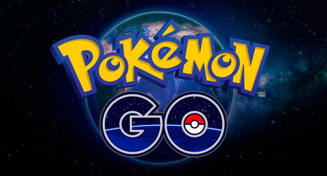 pokemon-go-descargar.jpg