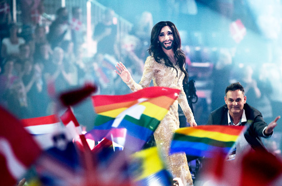 conchita-wurst-580