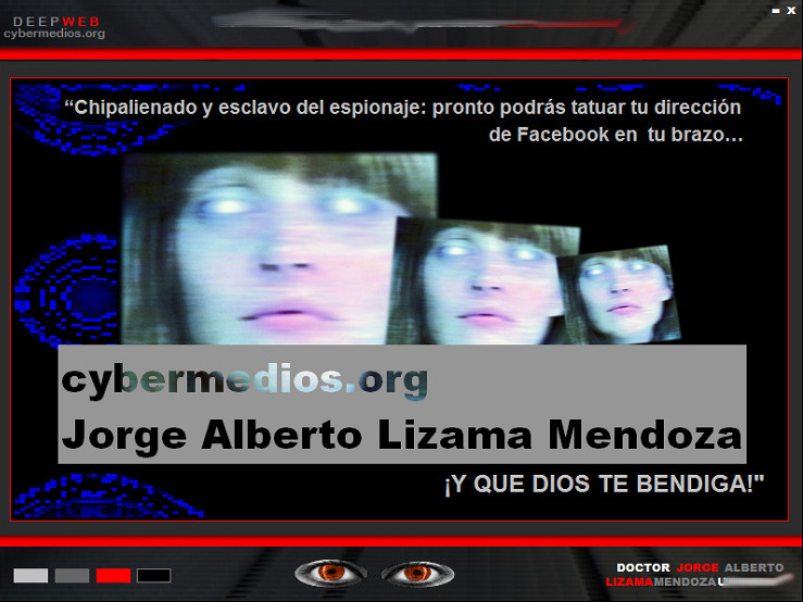 cybermedios-deep-web-conferencia-multimedia-2016-b