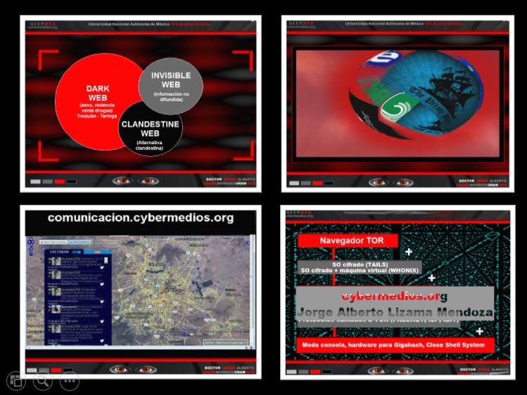 cybermedios-deep-web-conferencia-multimedia-2016-pieces