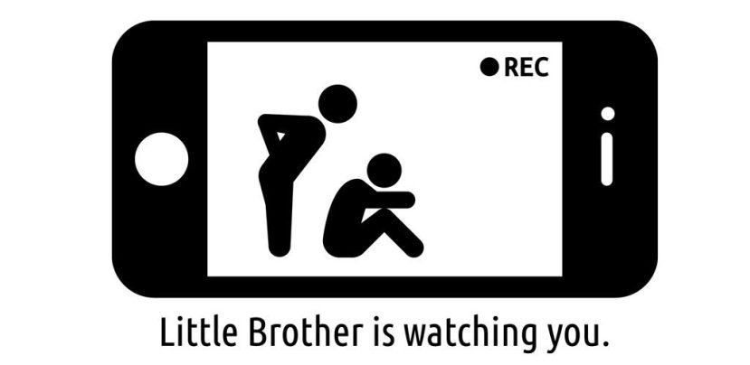 Little-Brother-1024x500