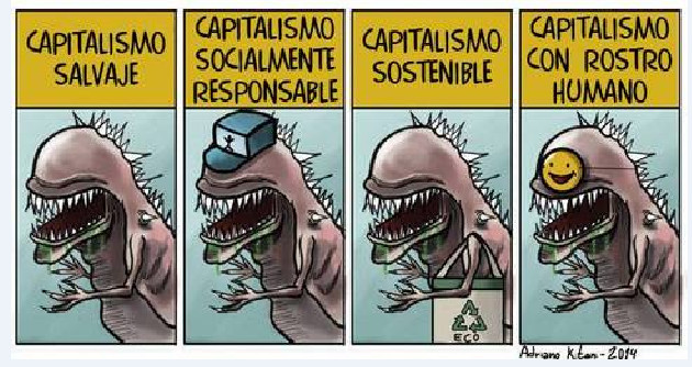 filantrocapitalismo-fraude-para-masas