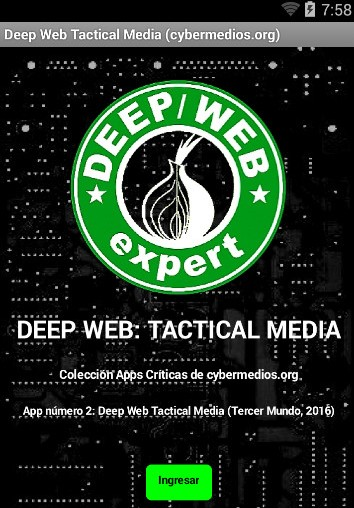 jorge-lizama-apps-deep-web-tactical-media-1parte-aa