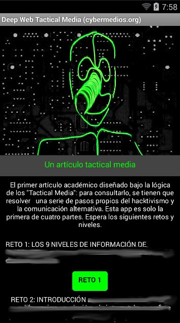 jorge-lizama-apps-deep-web-tactical-media-1parte-b