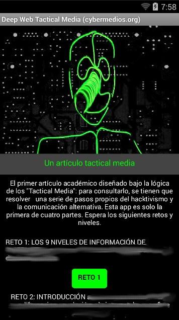 jorge-lizama-apps-deep-web-tactical-media-1parte-b