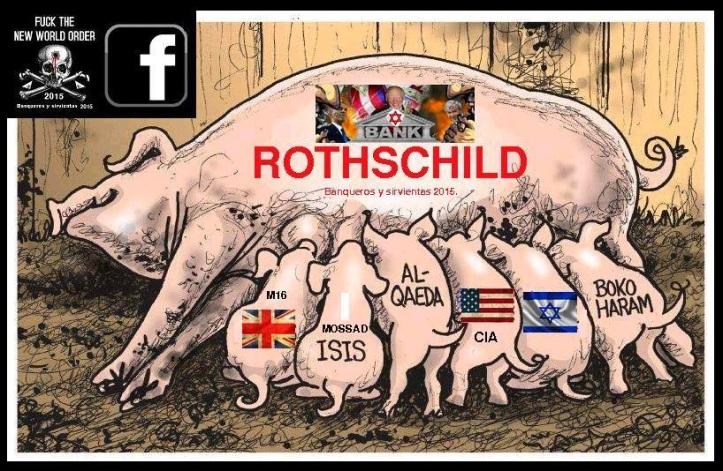 rothschild-2