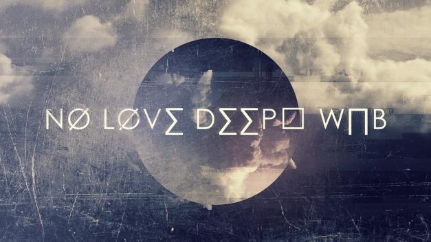 cybermedios-2017-no_love_deep_web