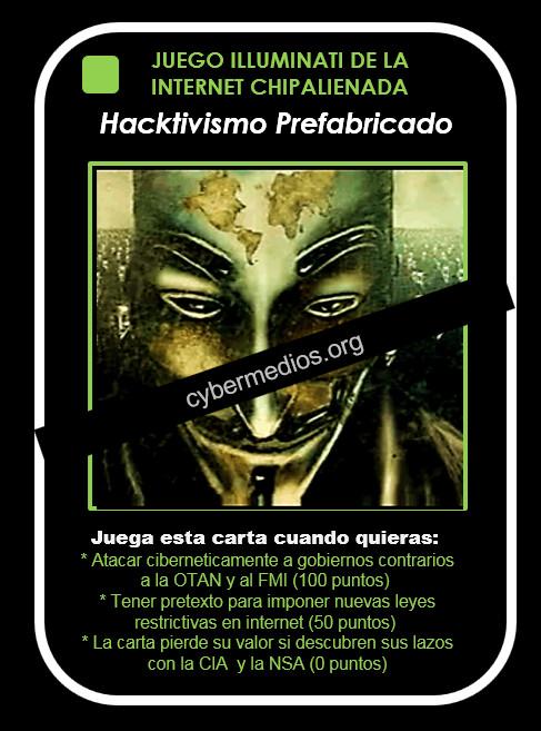 cybermedios-jorge-lizama-internet-chipalienada-01